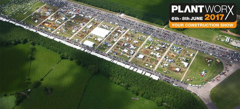 Picture of Plantworx 2017